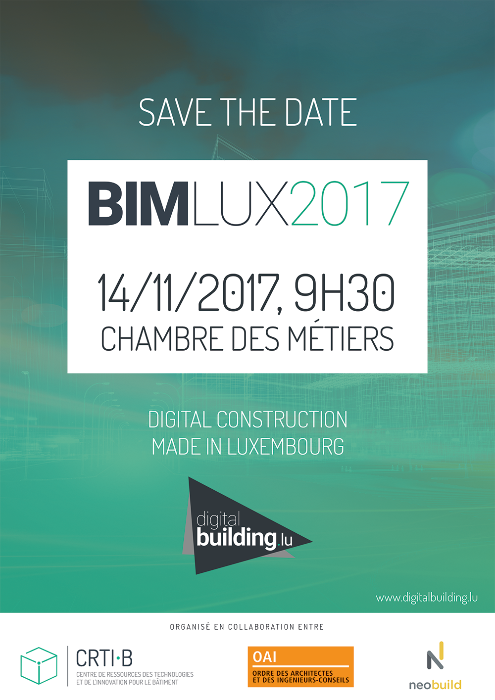 2017-09-06_save-the-date-bimlux17_screen_2_.png
